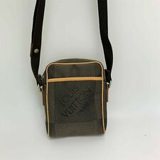 Used Louis Vuitton Bag 354005LA