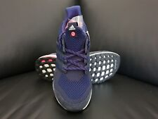 Adidas X Kinfolk Ultra Boost, Navy, (BB9520), 10 US