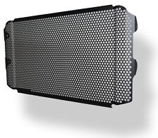 Protección de radiador Yamaha XSR900 2016+ Evotech Rendimiento