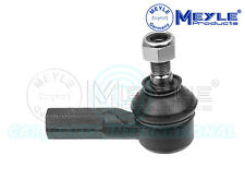 Meyle Tie / Track Rod End (TRE) Front Axle Left or Right Part No. 616 020 0009