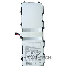 New 7000mAh Replace Battery For SAMSUNG GALAXY TAB 2 10.1 SCH-I915(Verizon) 4G
