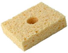 Sponge for Weller soldering iron or station
