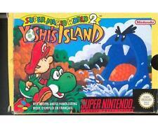 Jeux vidéo pour action et aventure et Nintendo SNES, nintendo