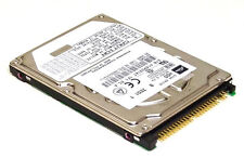 "1 GOOD 20GB IDE LAPTOP HDD HARD DRIVE 2.5"" IBM HITACHI FUJITSU ASSORTED BRANDS"