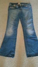 Stylische Jeans von take two W 30 L 34