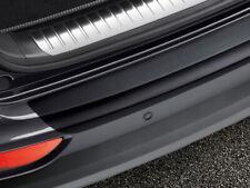 New Genuine Kia Sportage/GT Line (2016-2018) Black Rear Bumper Protection Foil