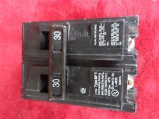 MURRAY MP230, Circuit Breaker, 2-Pole 30-Amp