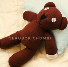 Mr. Bean Genuine Teddy Bear 23 cm