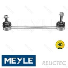 Rear Anti-Roll Bar Link Stabiliser Mini:MINI Cooper,Mini Cooper,MINI CLUBMAN