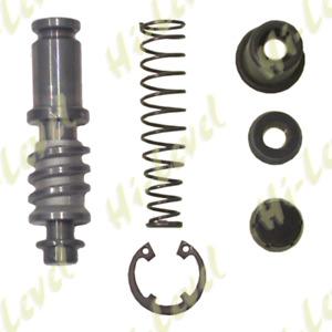 FRONT brake Master cylinder repair kit FOR SUZUKI GSF400  K BANDIT 1989