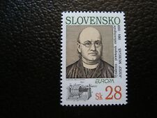 SLOVAQUIE - timbre yvert/tellier n° 156 n** MNH (COL3)