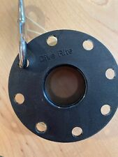 Dive Rite Finger Spool With Clip And Line