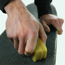 Grip Gum Skateboard Griptape Cleaner, Free Shipping!