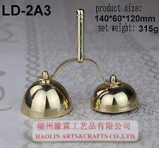 Altar Bells ,LD-2A3