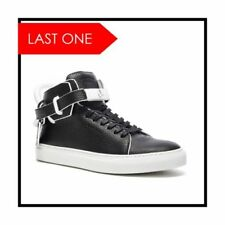 37a9a46be41 Leather BUSCEMI Casual Shoes for Men for sale | eBay