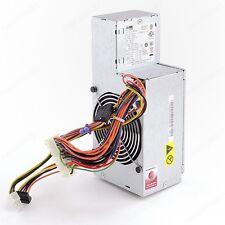 IBM Lenovo M58 POWER SUPPLY PC9019 36-001732 45J9446 45J9447 for 5536 SFF
