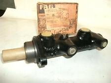 FAG H23911.0.0 Brake Master Cylinder 211611021AA VW Bus Van Type 2 Bay Window