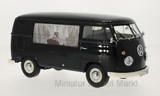 #30085 - Premium ClassiXXs VW T1 Bestattungswagen - 1960 - 1:18