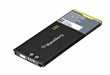 ** BATTERIE ORIGINE ORIGINAL NEUVE L-S1 LS1 POUR BLACKBERRY Z10 / BB10 **