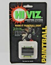 HiViz Mark-It Paintball Sight Pb2004 New Sealed