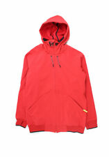 GIACCA SNOWBOARD UOMO DC SHOES SPECTRUM JACKET RQR0