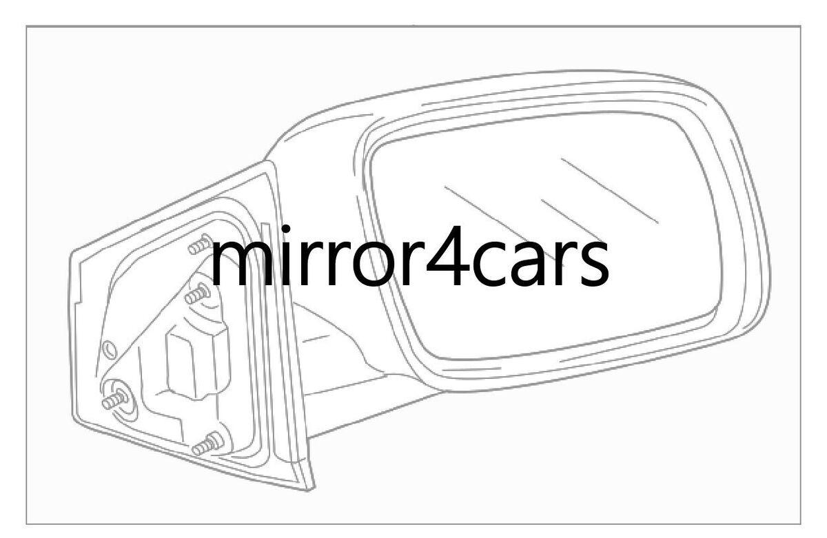 mirror4car