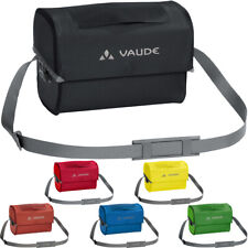 Vaude Aqua Box Bike Handlebar Bag