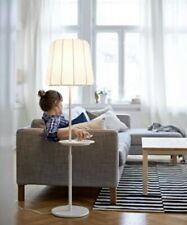 IKEA Varv Floor Lamp with Pad / Wireless Charging DISCONTINUED NEW