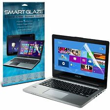 SMART SMALTO Laptop Screen Guard Per Asus Transformer Book Flip tp300la