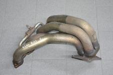 Maserati 4200 4,2 V8 Exhaust Manifold Elbow Right Fh 183795