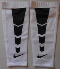 Nike Adult Unisex Pro Combat Hypercool Vapor Arm Shiver Size OSFM New