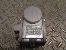 S.T.M. RMI 28 P WORM GEARBOX 1/7 RATIO