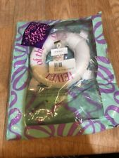 """Magic Attic Club Rescue Ring And Jewelry Set Doll 16""""-18"""" New"""