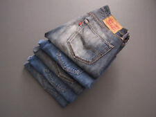 Levi's High Big & Tall Size Jeans for Men