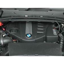 2010 BMW e83 x3 xDrive 18d 2,0 D Motore diesel engine n47d20c 105 KW 143 CV