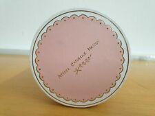 Atelier Catherine Masson - Box 12 verschiedene Madeleines Seifen