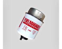Sakura Spin-On Oil Filter FOR PEUGEOT 505 551D C-2102 ref Ryco Z69