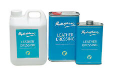 Hydrophane Leather Dressing 500ml Pack 5449