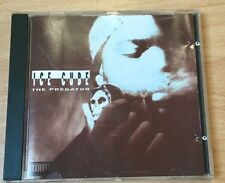 ICE CUBE - THE PREDATOR - CD