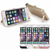 External Power Charging Case 10000mah Power Case For Apple iPhone 6/6S 7 8 7+ 8+