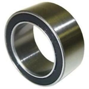 A/C Compressor Clutch Bearing 40mm ID x 62mm OD x 24mm MT2029