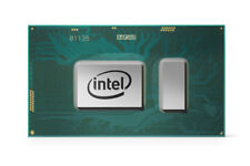 Intel Core I5-8400 Coffee Lake 2.8ghz Six Core 1151 Socket Processor