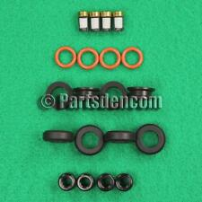 FUEL INJECTOR SERVICE KIT FITS SUBARU LIBERTY OUTBACK H4 EJ25 2.5L 05-11