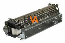 Replacement Crossflow / Tangential Fan Blower 270 x 60mmoD