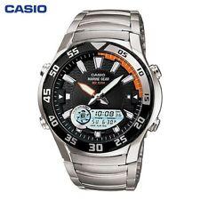 Sport Digital Rolex Day-Date Wristwatches