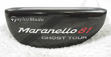 "TaylorMade Ghost Tour Maranello 35"" Heel-Shafted Putter"