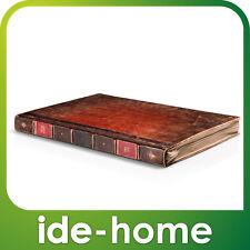"Twelve South Rutledge BookBook for Retina 13"" MacBook Pro"