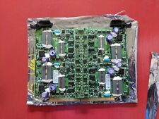 303870-002 HP Proliant 6000 7000 8000 Regulator Power Module