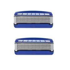 [Schick] Hydro 5 Premium Razor Blade Refill Cartridges - 2 Blades