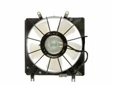 For 2005-2007 Honda Accord Auxiliary Fan Assembly Dorman 22933GD 2006